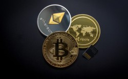 Việc kiện tụng đối với Bitcoin và tiền điện tử