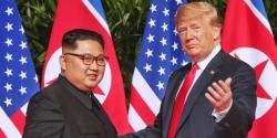 Bắc Triều Tiên có thể sử dụng những chiếc ví ảo nóng để phá vỡ các biện pháp trừng phạt của Hoa Kỳ