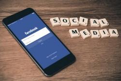 Bây giờ facebook đánh giá người dùng dựa  trên sự tin cậy
