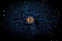 3500 từ kì diệu giúp bạn hiểu về blockchain