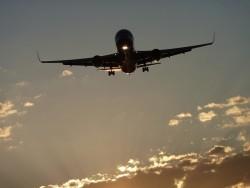 Góa phụ Pháp kiện Boeing đòi 276 triệu đô la trong vụ rơi máy bay của hãng hàng không Ethiopian.