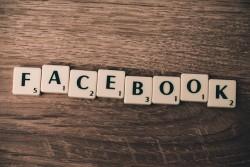 Hiện Facebook đang đánh giá độ tin cậy của người dùng