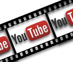 Kêu gọi điều tra việc YouTube lôi kéo trẻ em xem các video quảng cáo