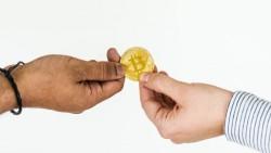 Lừa đảo Bitcoin và cách tránh