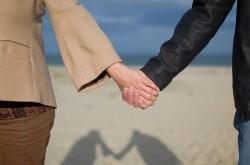 Mối quan hệ bền chặt sẽ giúp cân bằng sức khỏe và sự hạnh phúc