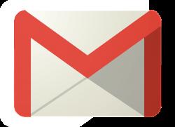 Người dùng Gmail trên Android đã có thể 'thu hồi' thư đã gửi