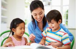 Những lợi ích tuyệt vời của việc học Tiếng Anh