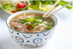 Phở Bò Việt