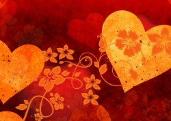 Phong tục cưới xin và Lễ cưới ở Việt Nam - Các nghi thức quan trọng (phần 1)