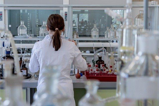 25 người tiếp xúc với bệnh nhân nhiễm coronavirus đầu tiên ở Hà Nội cho kết quả âm tính