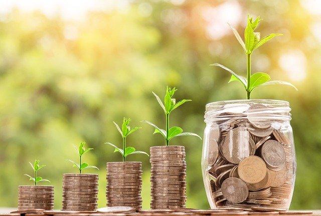 7 thứ đầu tư càng sớm càng có lãi: Đồng tiền đi trước chính là đồng tiền khôn!