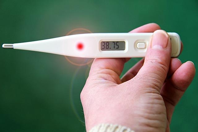 Khi nói về dịch cúm bằng tiếng Anh