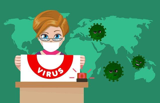 Du khách người Anh là  ca nhiễm Covid-19 thứ 31 của Việt Nam