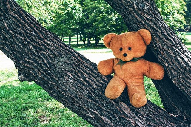 Chấn thương tâm lý thời thơ ấu có thể kéo dài nhiều thế hệ?