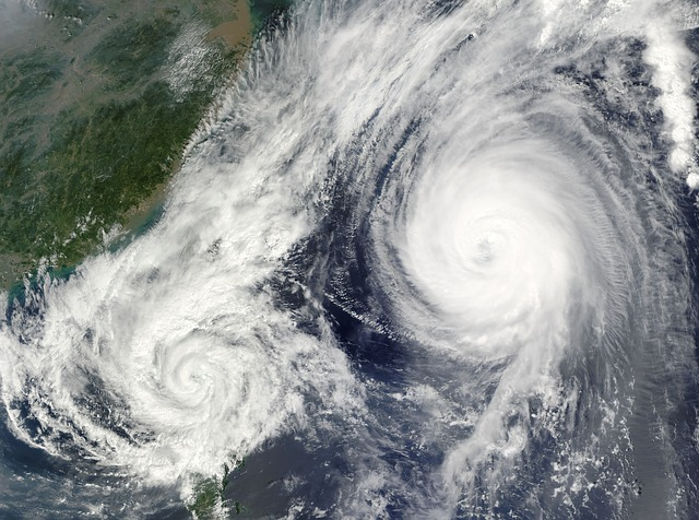 Cơn bão khiến 215 chết ở Đông Nam châu Phi và con số dự kiến vẫn sẽ tăng.