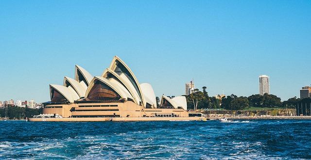 Đa số người dân Australia sẽ phải sử dụng nước tái chế