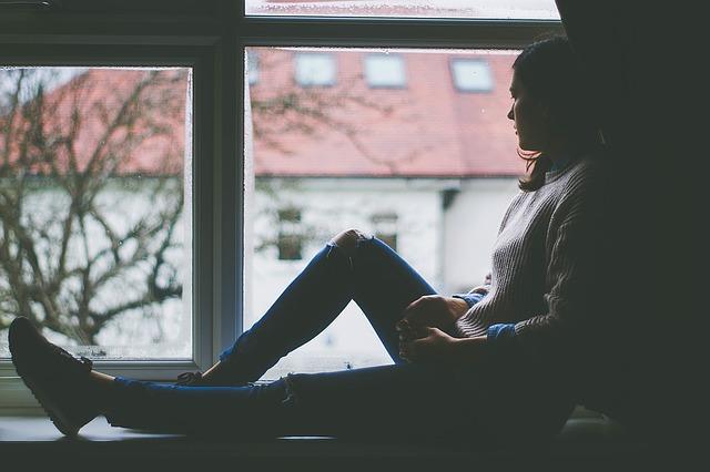 Điều chưa biết về 'hormone tình yêu' Oxytocin và chứng tự kỷ