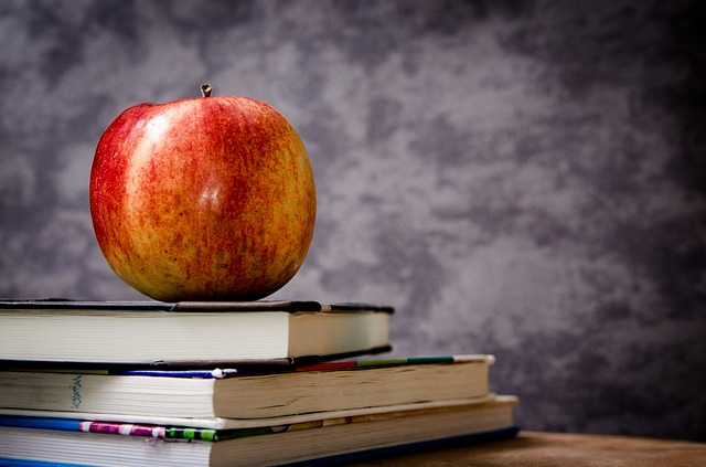 UNIT 3: EDUCATION