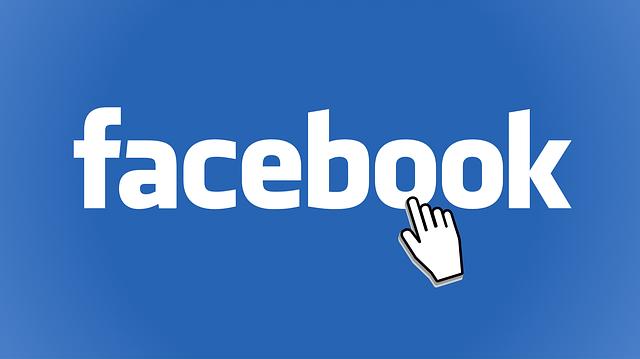 CEO Mark Zuckerberg: Facebook cần