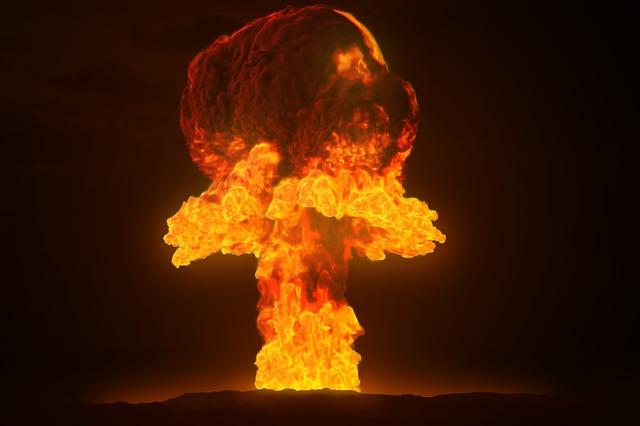 5 cường quốc cam kết tuân thủ Hiệp ước Không phổ biến vũ khí hạt nhân
