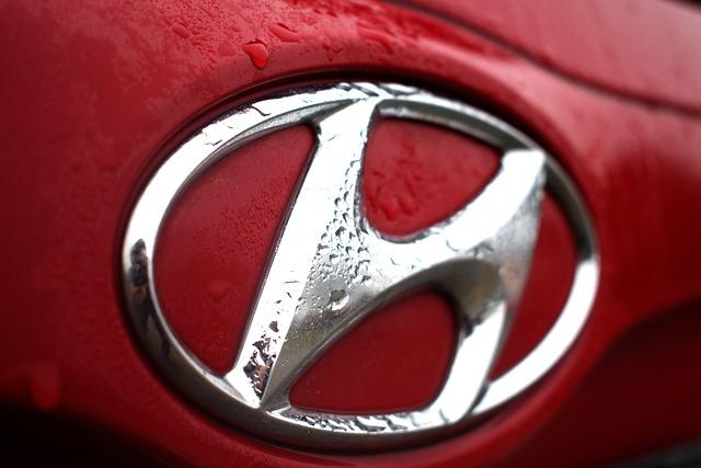 Hyundai dự định đầu tư hàng chục tỷ USD cho công nghệ giao thông