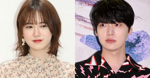 Luật sư tiết lộ sự thật đằng sau hành động tung bằng chứng gây sốc của Goo Hye Sun: Hóa ra là bước đi thông minh!