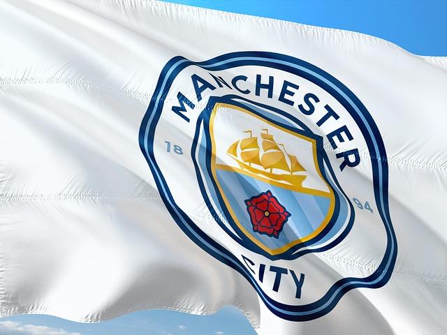 Manchester City chuẩn bị cho lệnh cấm có thể ban hành cho việc tham dự giải đấu trị giá 1,5 tỷ Mỹ kim Champions League