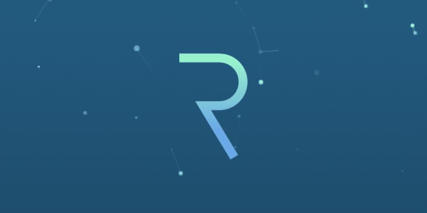 Mạng Yêu cầu (REQ) là gì?