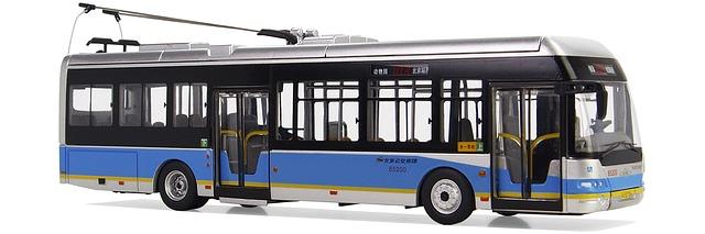 Vingroup sẽ cung cấp dịch vụ xe buýt điện từ năm 2020