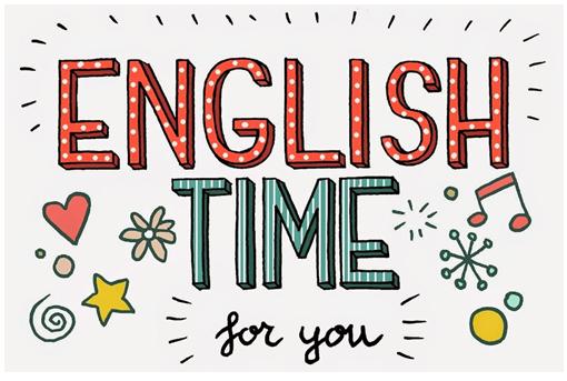 Những mẫu câu tiếng Anh thông dụng nhất