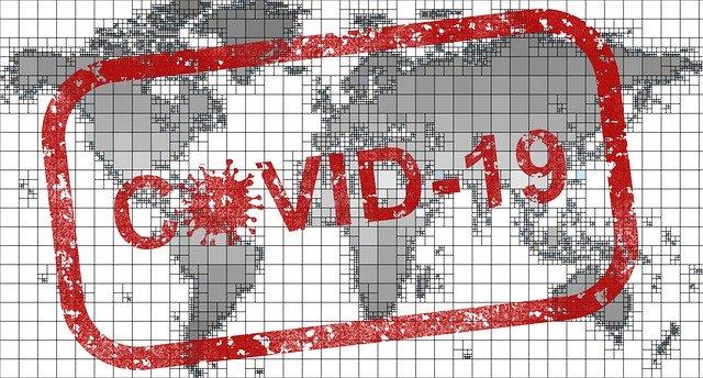 Bảy bệnh nhân nhiễm Covid-19 mới đã nâng tổng số người nhiễm ở Việt Nam lên tới 148
