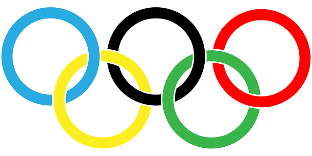 Sử dụng hệ thống nhận diện khuôn mặt tại Olympic Tokyo 2020