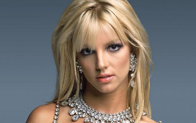 Câu chuyện của Britney Spears