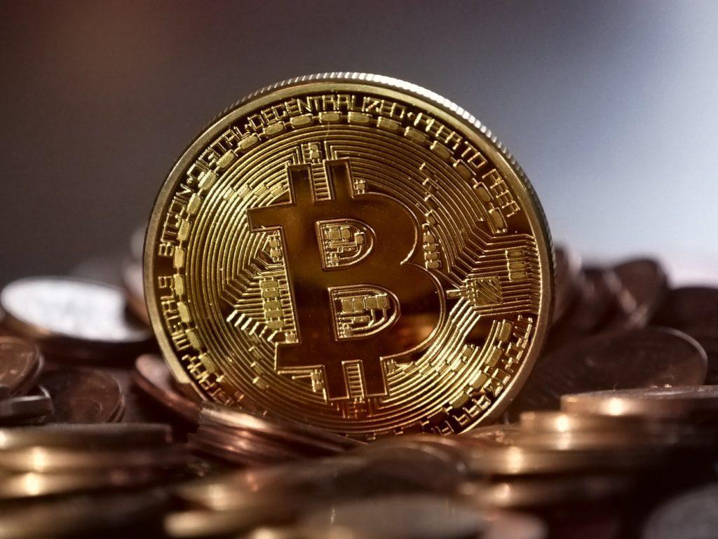Tiền điện tử năm 2019: Những điều mong đợi