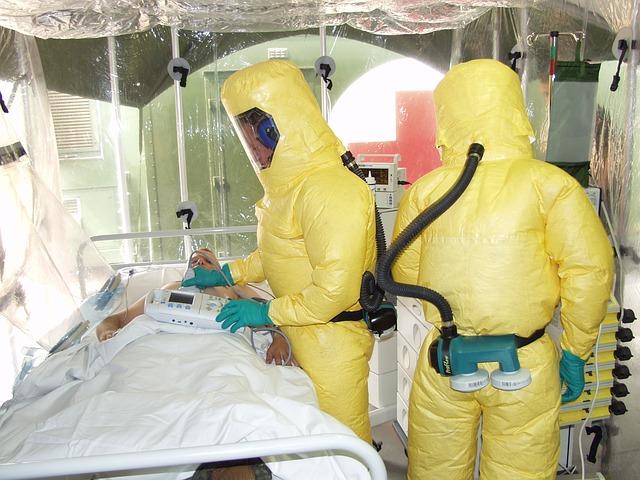 Tổng thư ký LHQ cam kết huy động mọi nguồn lực dập tắt dịch Ebola