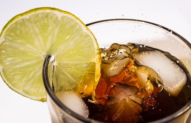 Vì sao Coca-Cola ra đời trước nhưng lại không thể kiện Pepsi tội ăn cắp sáng chế còn Pepsi lại không thể cáo buộc Coca-Cola vi phạm bản quyền? (Part 3)