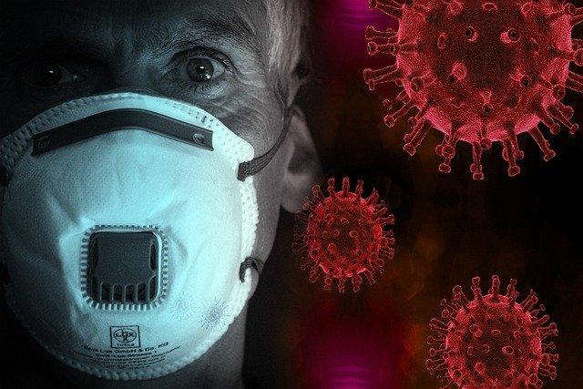 Việt Nam xác nhận năm trường hợp mới nhiễm Covid-19, nâng tổng số người nhiễm lên tới 153