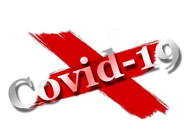 Việt Nam xác nhận bảy trường hợp nhiễm Covid-19 mới
