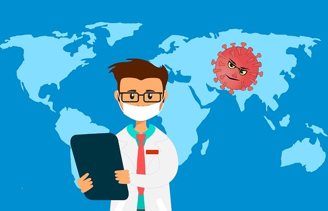 Việt Nam giờ đây có thể xét nghiệm coronavirus trong 24 giờ