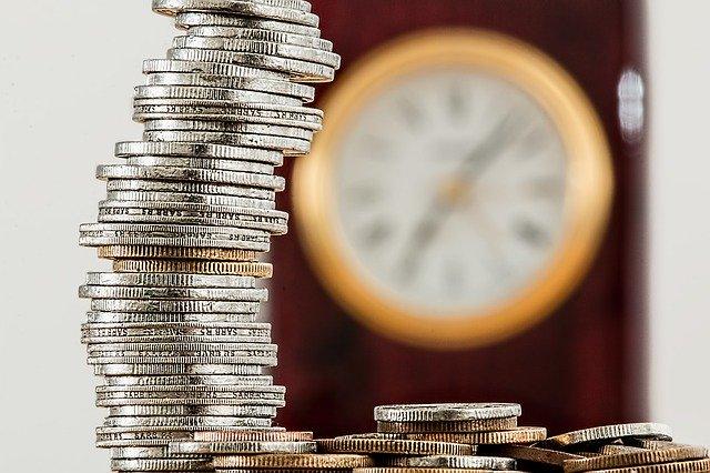 Người đàn ông giàu nhất Việt Nam lọt khỏi danh sách 300 tỷ phú hàng đầu