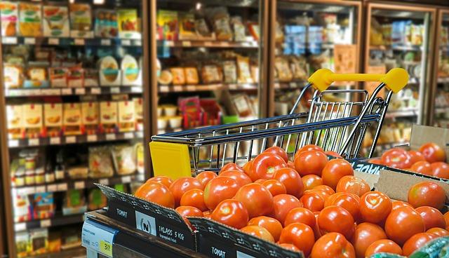 VinMart  sẽ đóng cửa một số cửa hàng có nguy cơ nhiễm coronavirus